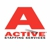 Active Staffing Services