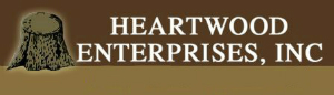 Heartwood Enterprises
