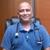 Laxman Sunder MD