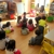 Lighthouse Preschool Inc