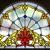 Commercial Art Glass Co