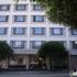 Kindred Nursing and Rehabilitation - Golden Gate