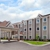 Microtel Inn & Suites by Wyndham Marietta