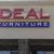 iDeal Furniture - Ocean Springs