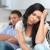Arizona Divorce Paralegal