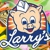 Larry's Piggly Wiggly