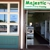 Majestic Laundry & Dry Cleaning