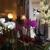 Cardiff Florist-La Jolla Florist
