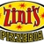 Zinis Pizza