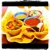 Ceja's Mexican Diner & Grill