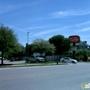 Golden Corral Restaurants - CLOSED