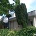 Church In Fremont