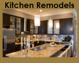 Kitchen Remodeling Contractor in Atlanta