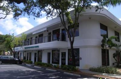 Eureka Chiropractic Center - Hollywood, FL