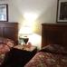 Island Inn Motel