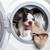 Wash N Go Laundry
