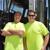 Mellott Contractors & Supply