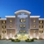 Candlewood Suites Pensacola - University Area