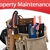 ThriftyCleaners: Property Maintenance