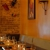 Agozar Restaurant & Lounge