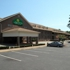 La Quinta Inn & Suites Williamsburg