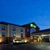 Holiday Inn Express & Suites Circleville