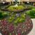 US Lawns-Lynchburg