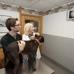 Lilley Veterinary Medical Center
