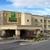 Holiday Inn Express Salt Lake City South-Midvale
