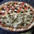 Anthony's Original Pizza-N-Pasta