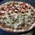 Anthony's Original Pizza N Pasta