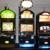 Haywire slot machines of houston
