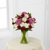Dellart/Atkin Floral Center