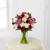 Lexis Florist