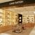 Louis Vuitton San Antonio Neiman Marcus