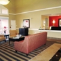 Extended Stay America Columbus - Polaris - Columbus, OH