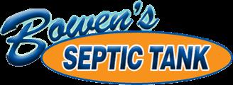 septic1
