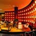 The Ritz-Carlton Spa, South Beach