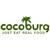 Cocoburg LLC