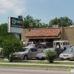 Ojeda's Restaurant