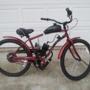 Bike Shops Near Mesa Az R amp M Motor Bikes