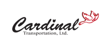 CardinalTransportationLogo