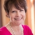 Allstate Insurance: Beth Soucie