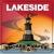 Lakeside Smokes & Vapes, L.L.C.