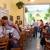 Riccobono Panola St Cafe