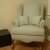 Hutchins Upholstery