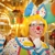 Skiddles The Clown Inc