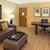 Embassy Suites by Hilton Santa Clara Silicon Valley