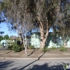 Palo Alto Sanitation Co