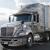 Southwest Truck Driver Training
